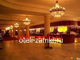 Golebiewski 4* (Миколайки, Польша)