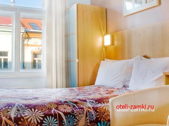 Royal Court Hotel 4* (Чехия, Прага)