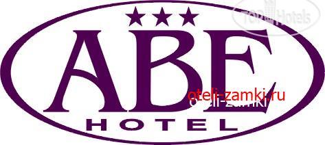 ABE Hotel 3* (Чехия, Прага)