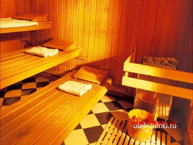 Best Western Premier Hotel Navarra 4* (Бельгия, Брюгге)