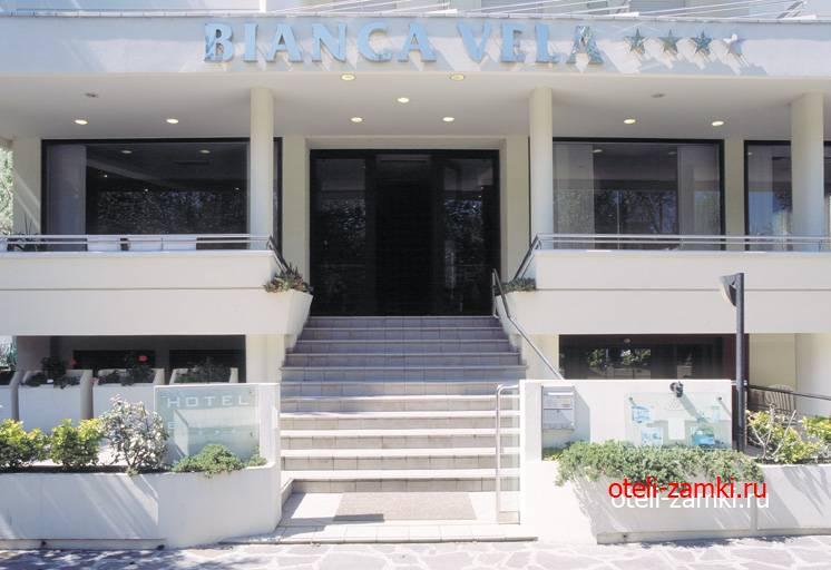 Bianca Vela 4* (Италия)