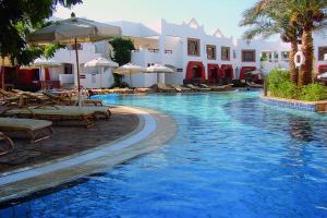 Отель Sharm Inn Amarein