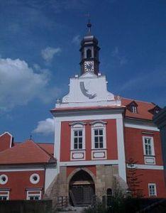 Замок Шкворец (ŠKVOREC) Савойский замок - Карлштейн, Бероун, Чехия