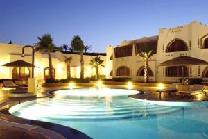 egypt/domina-coral-bay-prestige-hotel.php