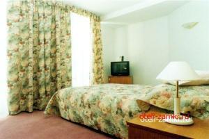"Hotel Gromada ""Dom Chlopa"" 3*"