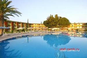 Lonicera World Hotels 4*