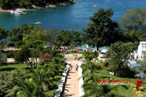 Laguna Gran Vista 3*
