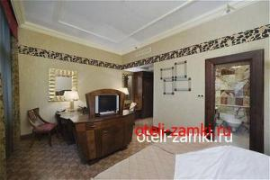 Hotel Imperial 4*