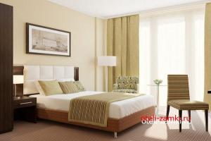 Bridge Resort 4*