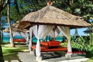 The Westin Resort Nusa Dua 5*