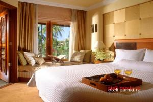 The Westin Resort Nusa Dua 5*