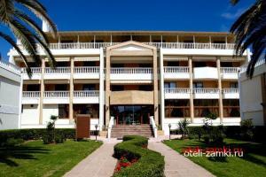Potidea Palace 4*