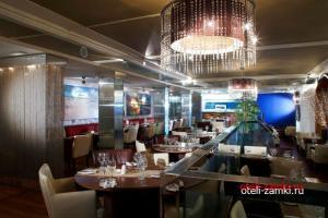 Imperial Hotel Cork 4*