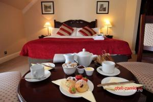 Killarney Riverside 4*