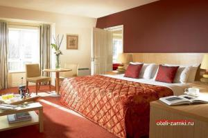 Travel Inn Killarney 3*