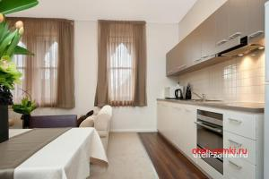 Adabco Boutique Hotel 4*