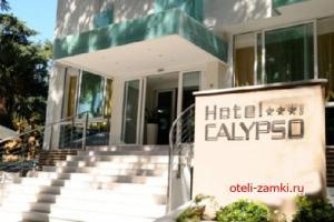 Calypso 3* (Италия)