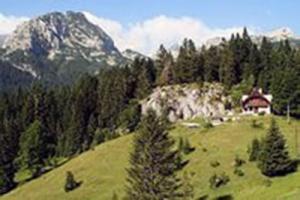 Холм Аваш